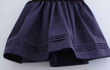 jupe_violette