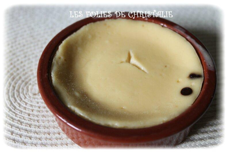 Clarita chocolat 3