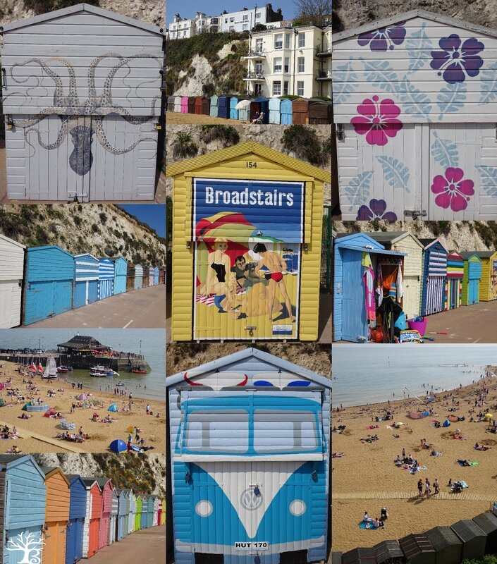 2018-05 broadstairs