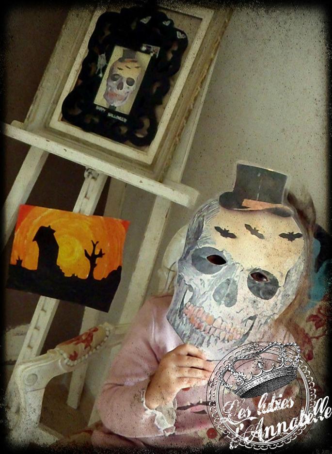 masque_halloween_9