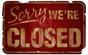 225208-aged-sorry-we-re-closed-sign