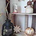 DIY bocal lanterne recup lantern jar lilybouticlou