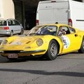 Princesses-2013-Dino 246 GT-E Bouriez_F Vacher-04884-1