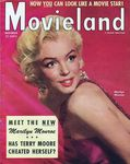 sc03_htm_st_by_sam_shaw_011_mag_movieland_1954