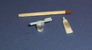 Brosse___dent___timbale___dentifrice