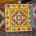 patchwork gravenchon 0180018