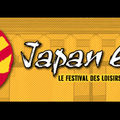 Japan expo 2008