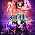 Step up 4: révolution