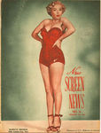 New_screen_news_Australie_1951