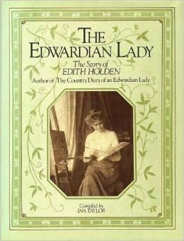 Life Edith