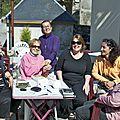2012 05 24 café littéraire2
