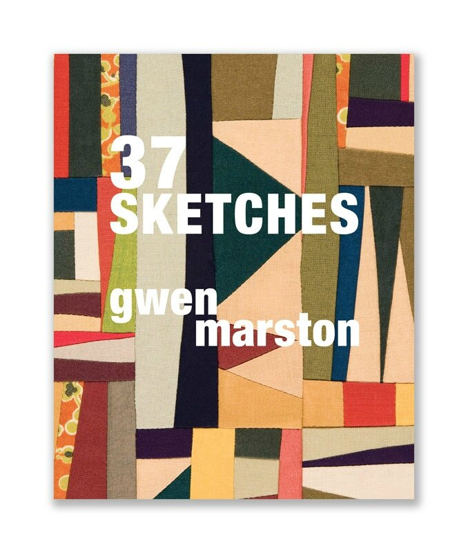 37 Sketches Cover(1)
