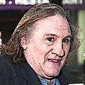 Gérard depardieu, monsieur le ministre ?