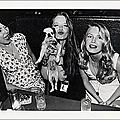 1993-debbie_harry_shirley_traci_lords-1