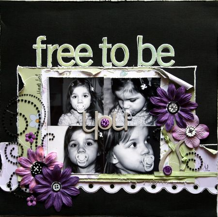 free_to_be_you