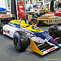Williams FW 11B Honda F1_03 - 1987 [UK] HL_GF
