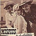1961-illustrierte_film_buhne-n5687-allemagne
