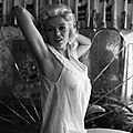 jayne-1956-white_dress-by_lou_jacobs_jr-14