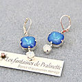 bijoux-boucles-d-oreilles-intemporelles-cristal-duo-blue-sky-opal-blanc-opal-2