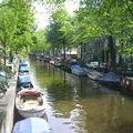 Amsterdam 205