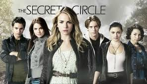 the-secret-circle-cast