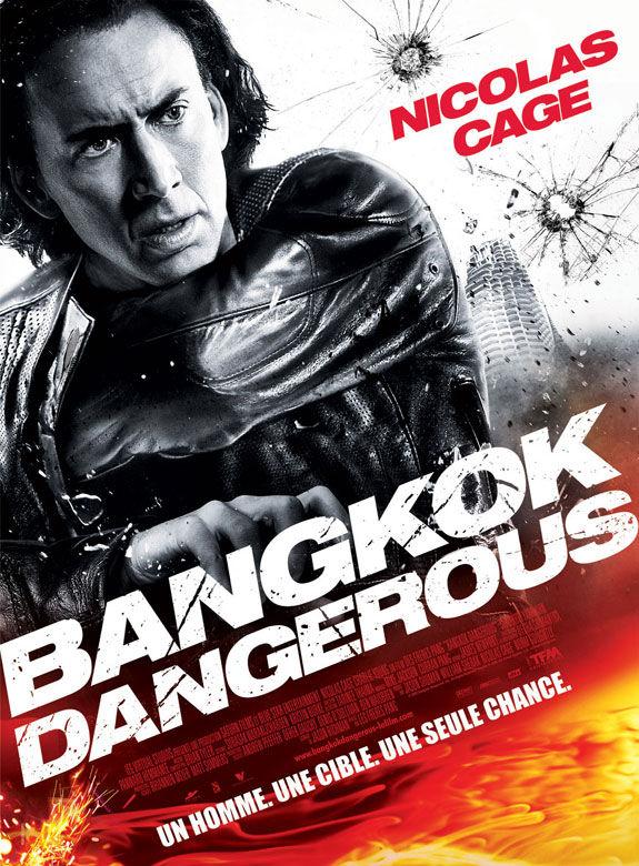bangkok_dangerous