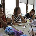 Feriadefronteras-Thirdmeeting-Day3-Sarajevo-2011-18