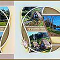 Parc de Santana maisons chaume (4)