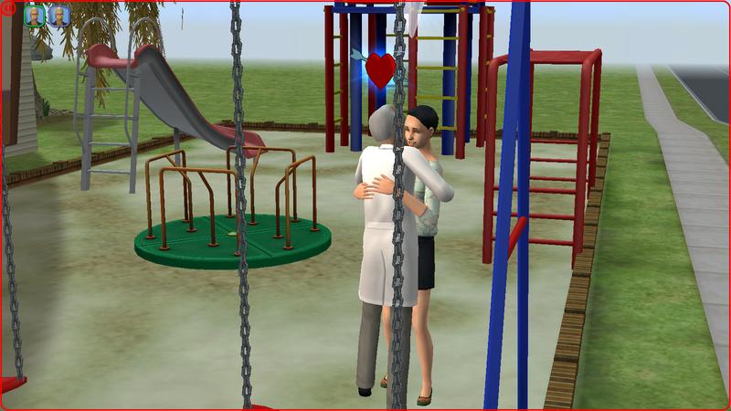 Sims2EP9 2016-02-06 13-06-48-14