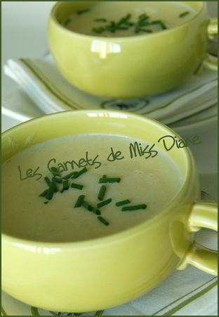 SOUPE_ASPERGES_BLANCHES