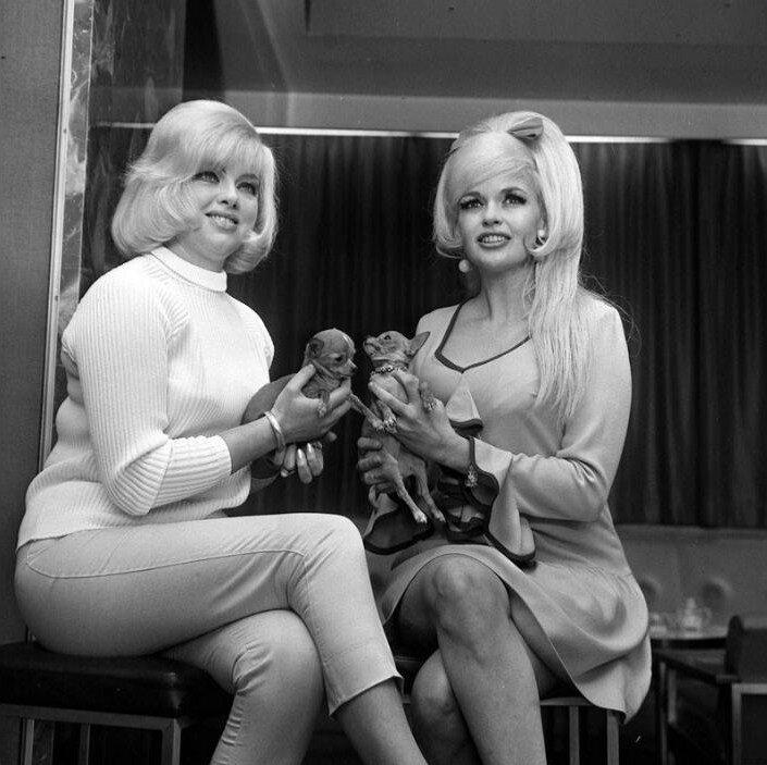 jayne-1967-04-england-with_diana_dors