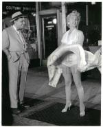 MONROE__MARILYN_-_SEVEN_YEAR_ITCH_SUBWAY_SCENE102