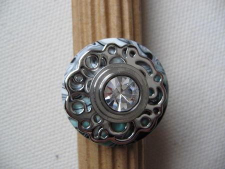 Rico_Marbr__tuquoise_lune_cristal__1_