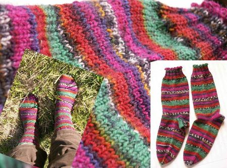 tricot_2013_06_chaussettes