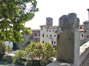 San_Bartolomeo_19