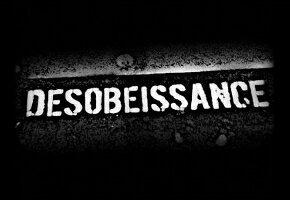 Desobeissance_FICHE