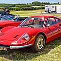Ferrari 246 GT #07570_01 - 1968 [I] HL_GF