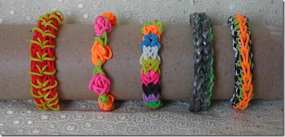 loom bands (3)