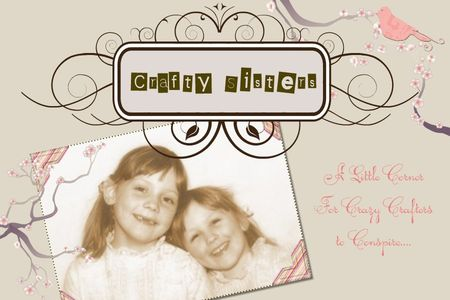 crafty_sisters_Page_0