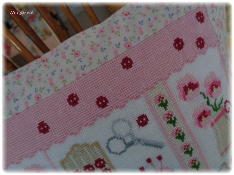coussin passion couture (5)
