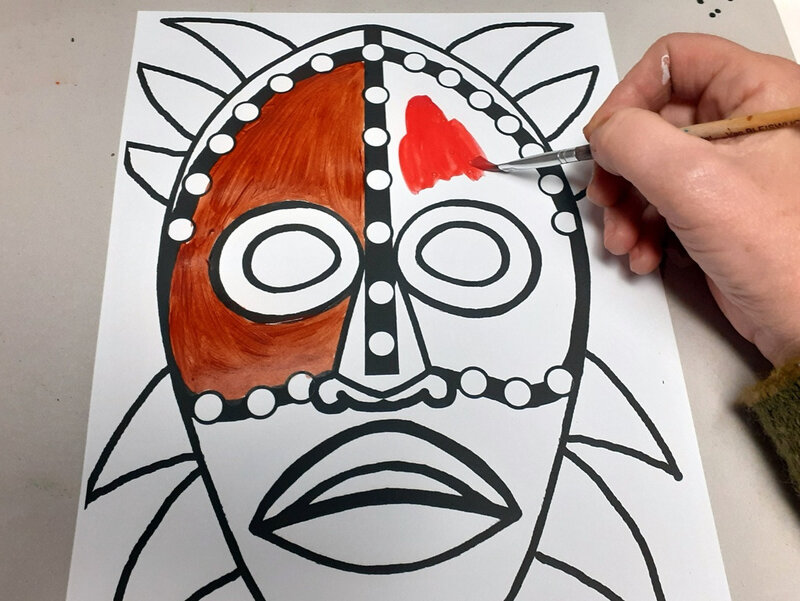 354-MASQUES-Masques africains (83)