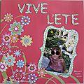 07 VIVE L'ÉTÉ (1)