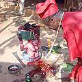 Envoûtement d'amour puissant du spiritualiste kpedji