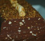 DSC_7583_Fondant_chocolat_marron_noisettes