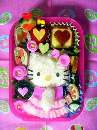 hello_kitty_bento_2