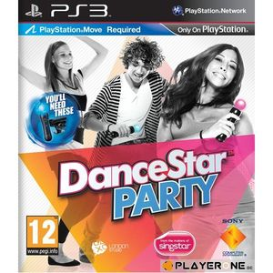 Dance_Star_Party_on_PS3