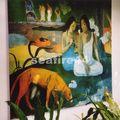 24_ musée Gauguin