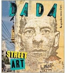 dada street