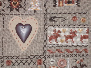 broderie_chalet_004