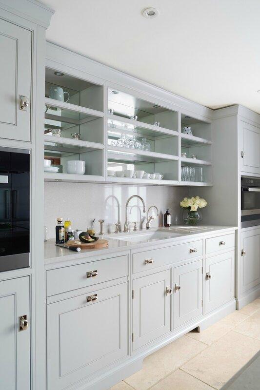 Spenlow-Kitchen-Humphrey-Munson-Felsted-Essex-4